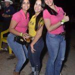 5º Aniversário do Rancho Guimarães contou com diversas atrações 233