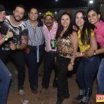 5º Aniversário do Rancho Guimarães contou com diversas atrações 352