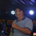 5º Aniversário do Rancho Guimarães contou com diversas atrações 215
