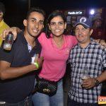 5º Aniversário do Rancho Guimarães contou com diversas atrações 172