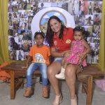 Cavalgada Kids foi um verdadeiro sucesso 245
