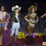 Cavalgada Kids foi um verdadeiro sucesso 21