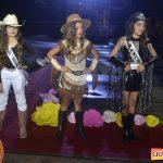 Cavalgada Kids foi um verdadeiro sucesso 81