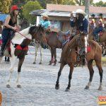 Um espetáculo a 2ª Cavalgada das Mulheres em Canavieiras 460