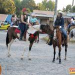 Um espetáculo a 2ª Cavalgada das Mulheres em Canavieiras 165