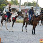 Um espetáculo a 2ª Cavalgada das Mulheres em Canavieiras 75