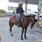 Um espetáculo a 2ª Cavalgada das Mulheres em Canavieiras 454