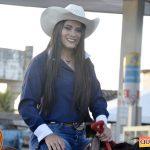 Um espetáculo a 2ª Cavalgada das Mulheres em Canavieiras 206