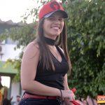 Um espetáculo a 2ª Cavalgada das Mulheres em Canavieiras 207