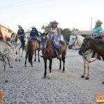 Um espetáculo a 2ª Cavalgada das Mulheres em Canavieiras 168