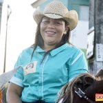 Um espetáculo a 2ª Cavalgada das Mulheres em Canavieiras 210
