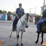 Um espetáculo a 2ª Cavalgada das Mulheres em Canavieiras 234