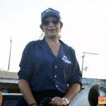 Um espetáculo a 2ª Cavalgada das Mulheres em Canavieiras 446