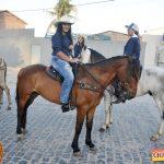 Um espetáculo a 2ª Cavalgada das Mulheres em Canavieiras 268