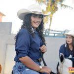 Um espetáculo a 2ª Cavalgada das Mulheres em Canavieiras 580