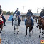 Um espetáculo a 2ª Cavalgada das Mulheres em Canavieiras 339