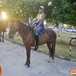 Um espetáculo a 2ª Cavalgada das Mulheres em Canavieiras 508