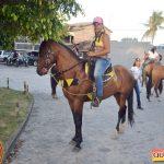 Um espetáculo a 2ª Cavalgada das Mulheres em Canavieiras 103