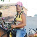 Um espetáculo a 2ª Cavalgada das Mulheres em Canavieiras 133
