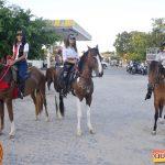 Um espetáculo a 2ª Cavalgada das Mulheres em Canavieiras 320