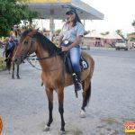 Um espetáculo a 2ª Cavalgada das Mulheres em Canavieiras 594