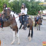 Um espetáculo a 2ª Cavalgada das Mulheres em Canavieiras 588