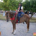 Um espetáculo a 2ª Cavalgada das Mulheres em Canavieiras 451