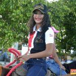 Um espetáculo a 2ª Cavalgada das Mulheres em Canavieiras 265