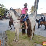 Um espetáculo a 2ª Cavalgada das Mulheres em Canavieiras 556