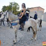 Um espetáculo a 2ª Cavalgada das Mulheres em Canavieiras 177