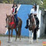 Um espetáculo a 2ª Cavalgada das Mulheres em Canavieiras 565
