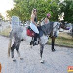 Um espetáculo a 2ª Cavalgada das Mulheres em Canavieiras 149