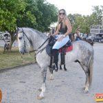 Um espetáculo a 2ª Cavalgada das Mulheres em Canavieiras 218