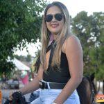 Um espetáculo a 2ª Cavalgada das Mulheres em Canavieiras 21