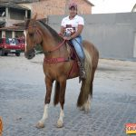 Um espetáculo a 2ª Cavalgada das Mulheres em Canavieiras 71