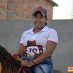 Um espetáculo a 2ª Cavalgada das Mulheres em Canavieiras 261