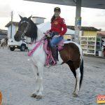 Um espetáculo a 2ª Cavalgada das Mulheres em Canavieiras 475