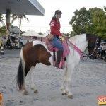 Um espetáculo a 2ª Cavalgada das Mulheres em Canavieiras 364
