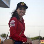 Um espetáculo a 2ª Cavalgada das Mulheres em Canavieiras 410