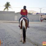 Um espetáculo a 2ª Cavalgada das Mulheres em Canavieiras 308