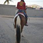 Um espetáculo a 2ª Cavalgada das Mulheres em Canavieiras 241