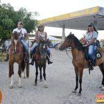 Um espetáculo a 2ª Cavalgada das Mulheres em Canavieiras 349