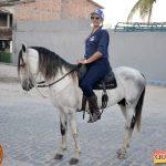 Um espetáculo a 2ª Cavalgada das Mulheres em Canavieiras 184