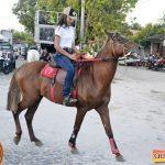 Um espetáculo a 2ª Cavalgada das Mulheres em Canavieiras 590