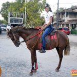 Um espetáculo a 2ª Cavalgada das Mulheres em Canavieiras 366