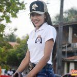 Um espetáculo a 2ª Cavalgada das Mulheres em Canavieiras 16
