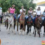 Um espetáculo a 2ª Cavalgada das Mulheres em Canavieiras 192