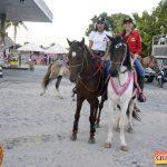 Um espetáculo a 2ª Cavalgada das Mulheres em Canavieiras 300