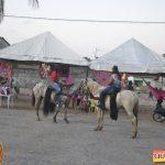 Um espetáculo a 2ª Cavalgada das Mulheres em Canavieiras 540