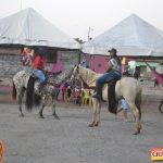 Um espetáculo a 2ª Cavalgada das Mulheres em Canavieiras 38